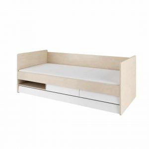 Sofa bed 90 x 200 - So sixty