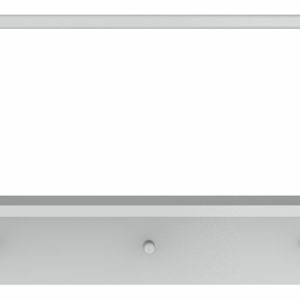 Wandrek - Ines Neutral Grey