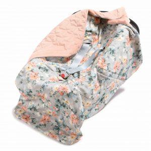 kocyk_do_fotelika_samohodowego_la_millou_velvet_powder_pink_la_millou_blooming_boutique_(1)