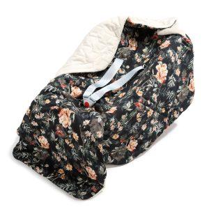 kocyk_do_fotelika_samohodowego_la_millou_velvet_rafaello_blooming_boutique_noir_(2)
