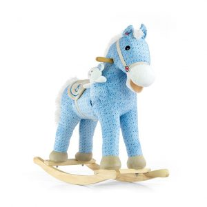 pony_blue